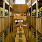 Cork Institute of Technology Library
