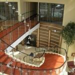 Carlton Hotel Kinsale