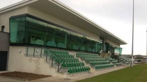Donoughmore / Ashbourne GAA Centre