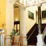 Farmleigh House, Dublin