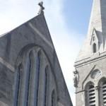 Mount St Alphonsus Limerick
