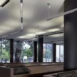UCC Postgraduate Library