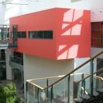 Quinn Business School