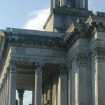 Development at St Patricks Place, Cork