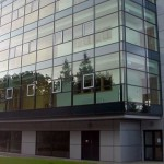 Centre for Synthesis & Chemical Biology