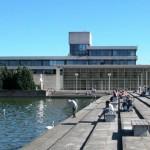 Research & Development Centre, UCD