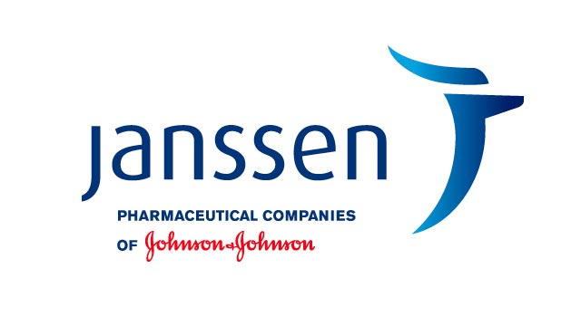 Janssen Pharmaceutical, Little Island, Cork