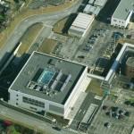 NPRO Beaumount and St James Hospital