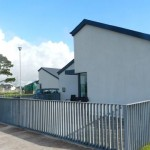 St. Raphaels Residential Care Facility
