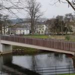 Cavanagh Bridge