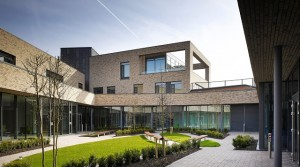 Phoenix Care Centre – Grangegorman